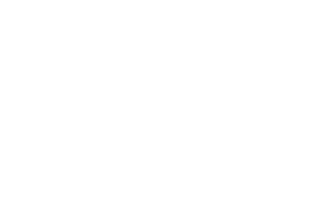 Medibelle Design - Nos référrences