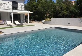 186 galerie piscine 2