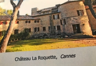 283 galerie chateaularoquette