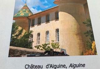 289 galerie chateaudaiguine
