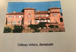 290 galerie chateauvoltera1