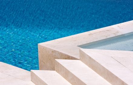 32 page bloc piscine 5